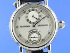 Chronoswiss Grand Regulateur 44mm