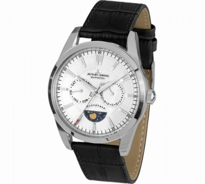 JACQUES LEMANS LIVERPOOL MONDPHASE