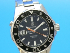 TAG Heuer Aquaracer 500m Quarz
