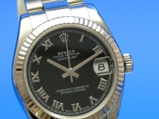Rolex Datejust Medium
