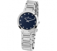 JACQUES LEMANS MILANO DAMEN 32mm