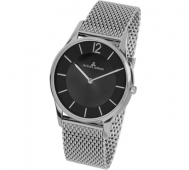 JACQUES LEMANS LONDON Herren/Damen