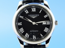 Longines Master Collection 42 mm