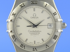 Omega Constellation Automatik Chronometer