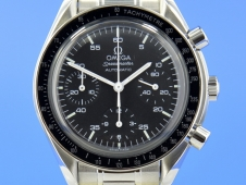 Omega Speedmaster Reduced Chronograph