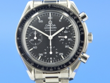 Omega Speedmaster Reduced Automatik