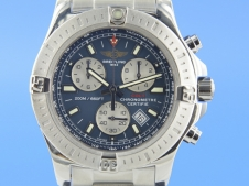 Breitling Colt Chronograph 44mm Quarz