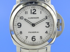Panerai Luminor PAM00114