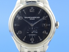 Baumer & Mercier Clifton XL Automatic