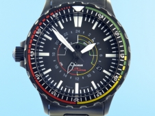 Sinn EZM 7 S The Mission Timer 7 Limited Edition