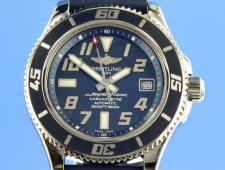 Breitling Superocean 42 Limited Edition