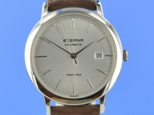 ETERNA  Eternity For Him