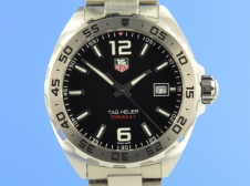 TAG Heuer Formula I 41mm Quarz
