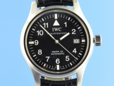 IWC Mark XV Fliegeruhr