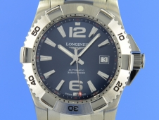 Longines HydroConquest 41 mm