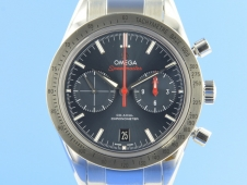 Omega Speedmaster `57 Co-Axial Chrohograph