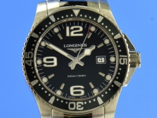 Longines HydroConquest Herrenuhr