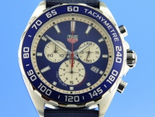 TAG Heuer Formula 1 43mm Red Bull Special Edition
