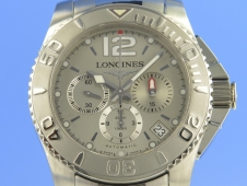 Longines Hydro Conquest 47.5mm