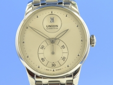 Union Glashütte Seris Damen 36mm